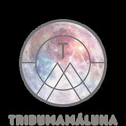 logo FEBRERO 2021 TRANSPARENTE.png