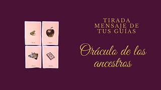 Tirada_mensaje_de_tus_guías_(1).png