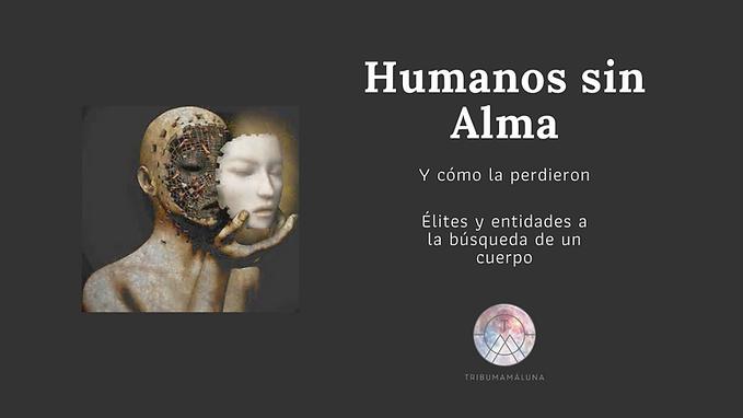 Humanos sin Alma.png