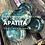 Thumbnail: Introducción a los minerales mágicos + Apatita