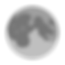 moon-satellite.png