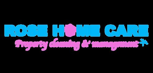 logo-edit-pink 2-transp-01.png