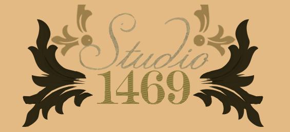 Studio 1469