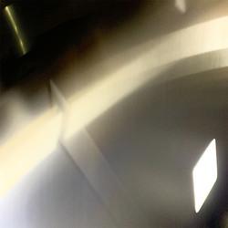 light, museum