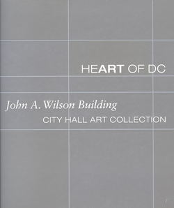 City Hall Art Collection