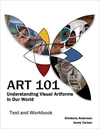 Kendall Hunt textbook