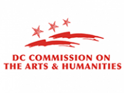DC Commission on the Arts and Humanities online database of Art Bank Collection
