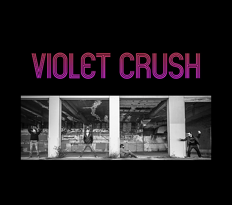 violet crush6.png
