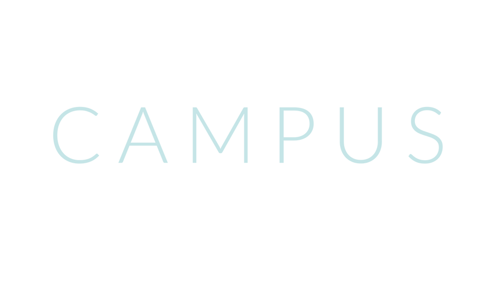 Campus 5.png