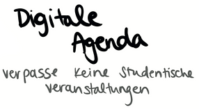 Digitale Agenda.png