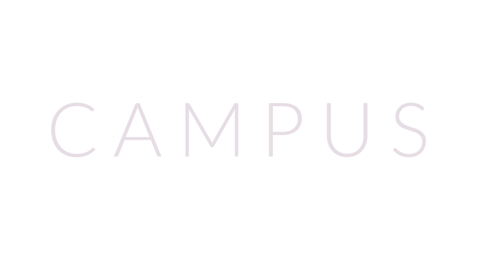 Campus 3.png
