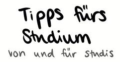 TippsRichtig.png
