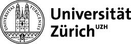 uzh_no_background.png