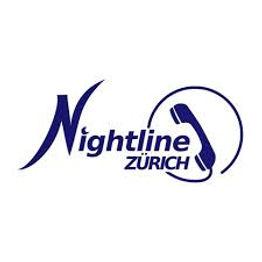 nightline.jpeg