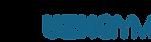 UZHGYM_logo2_ohneText.png