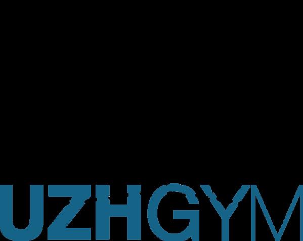 UZHGYM_logo1.png