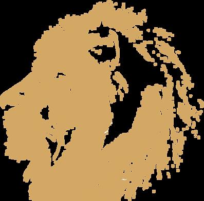 Lion positiv_gold_no_background.png