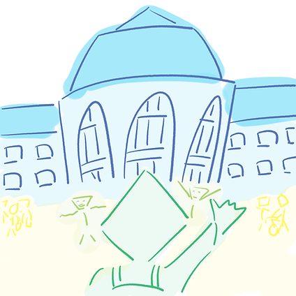 back on campus 1.png