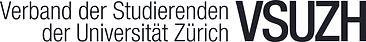 Logo_VSUZH_positiv.jpg