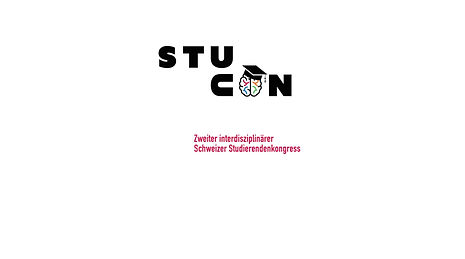 StuCon Vorstellung & Call for Papers