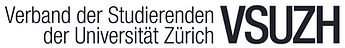 Logo_VSUZH_positiv_2.jpg