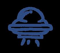 UFO 1.png