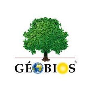 geobios.jpg