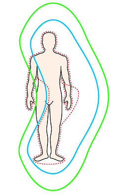 pathologie-abdominale.jpg