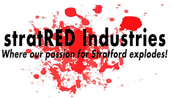 stratRed Business Card Front.jpg