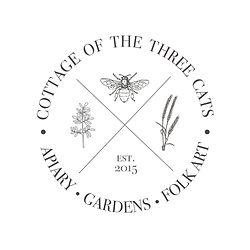 new-coc3-logo.jpg