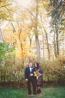 Destination_Wedding_Photographer_Krisand