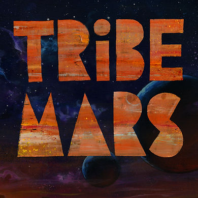 TRIBE MARS_Back.jpg