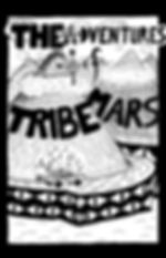 tribe 1 b&w BLACK.jpg