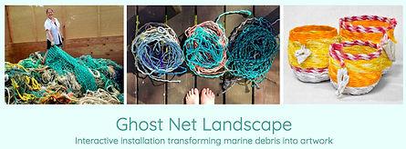 ghost net title image.jpg