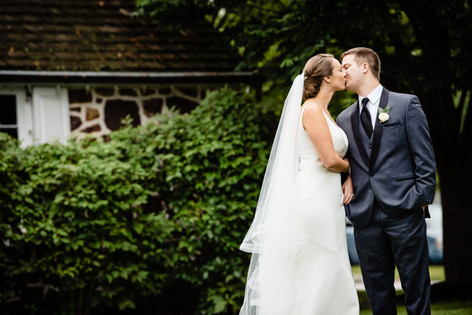 2018-09-08 Ralph-Wright Wedding-2150