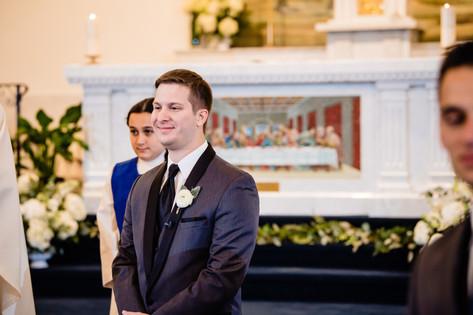 2018-09-08 Ralph-Wright Wedding-1176