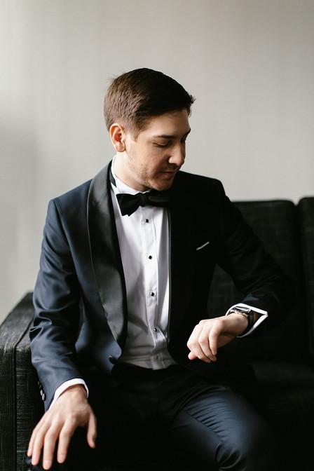 Dillon_Sam-wedding-142