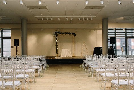 Dillon_Sam-wedding-597