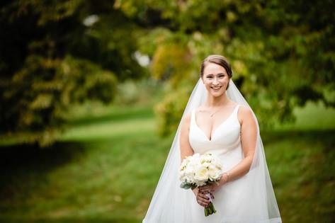 2018-09-08 Ralph-Wright Wedding-0651