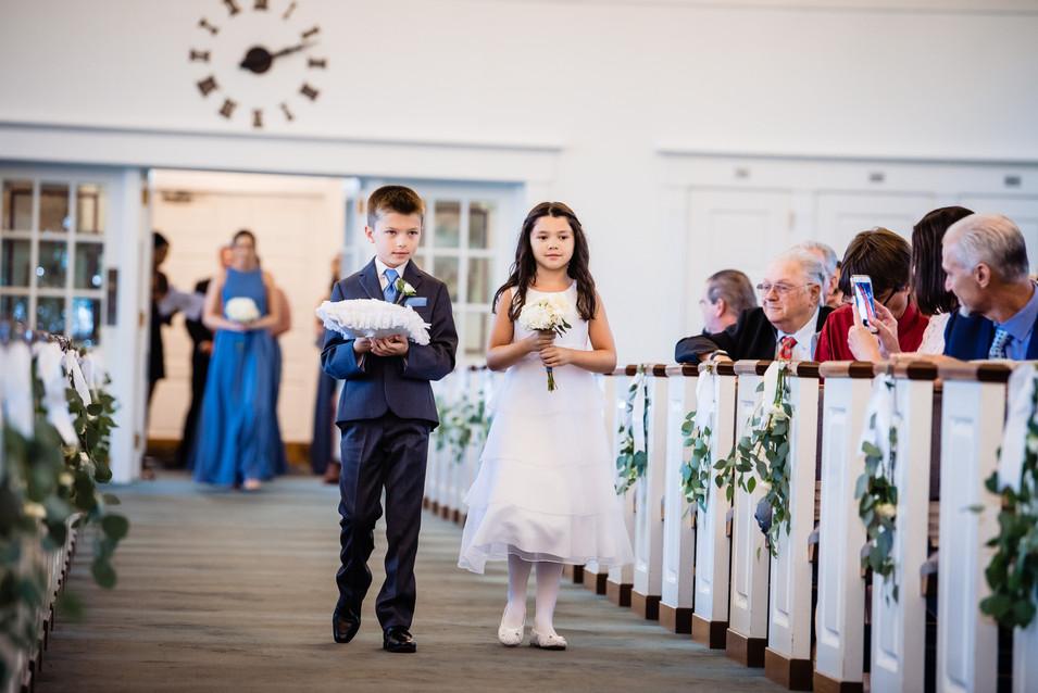 2018-09-08 Ralph-Wright Wedding-1101