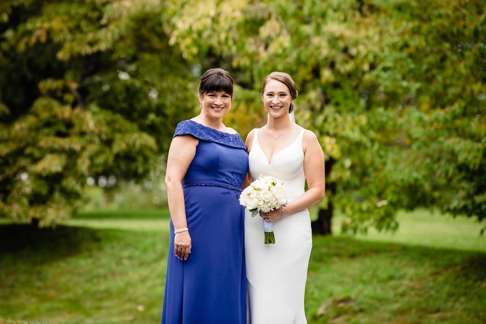 2018-09-08 Ralph-Wright Wedding-0831