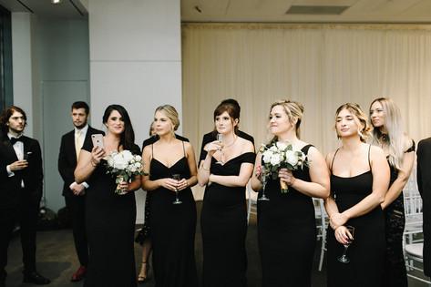 Dillon_Sam-wedding-604