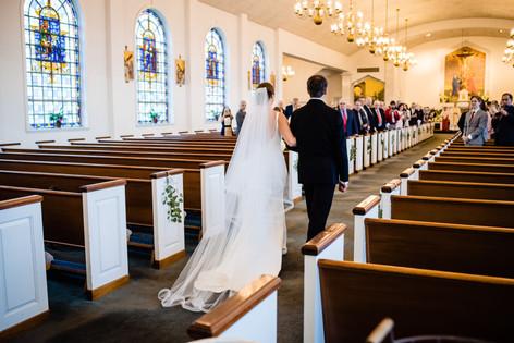 2018-09-08 Ralph-Wright Wedding-1157