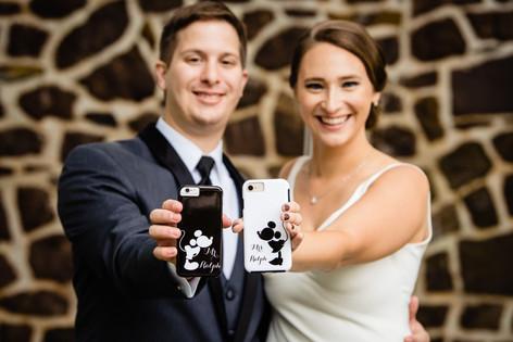 2018-09-08 Ralph-Wright Wedding-2221