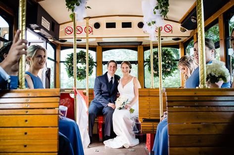 2018-09-08 Ralph-Wright Wedding-1854