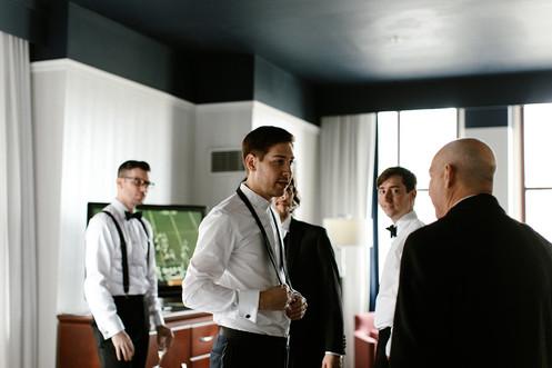 Dillon_Sam-wedding-110