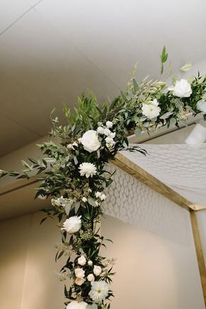 Dillon_Sam-wedding-655