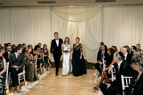 Dillon_Sam-wedding-681