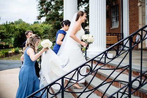2018-09-08 Ralph-Wright Wedding-1006