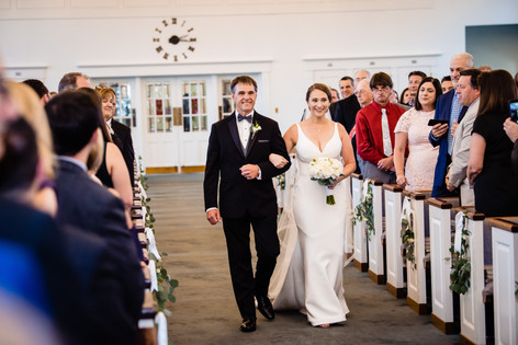 2018-09-08 Ralph-Wright Wedding-1170